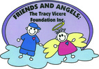 Friends & Angels: The Tracy Vicere Foundation